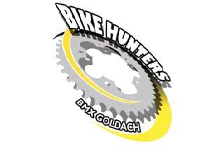 BMX Club Bike Hunters