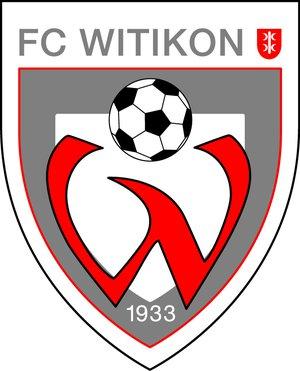 Fussballclub Witikon
