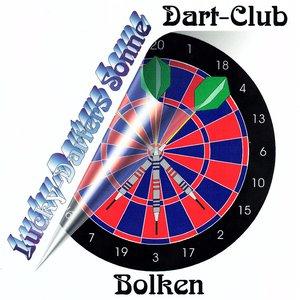 Dart Club Bolken