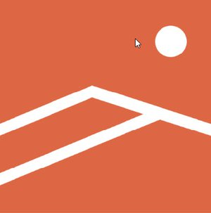 Tennisclub Bachtal Sins