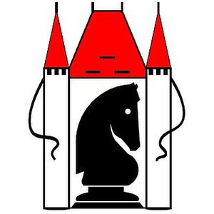 Schachklub Thun