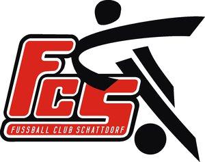 Fussballclub Schattdorf