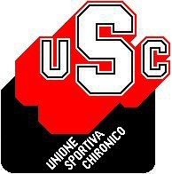 Unione Sportiva Chironico