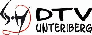 DTV Unteriberg