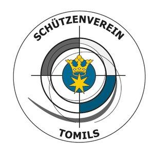 Schützenverein Tomils