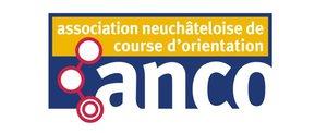 Association Neuchâteloise de course d'orientation (ANCO)