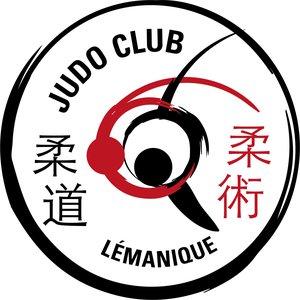 JUDO CLUB LEMANIQUE