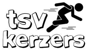 Turn- und Sportverein TSV Kerzers