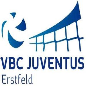 VBC Juventus Erstfeld