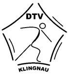 DTV Klingnau