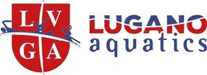 Schwimmverein Lugano Aquatics