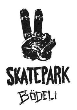 Trägerverein Skatepark Region Bödeli