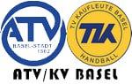 ATV / KV Basel