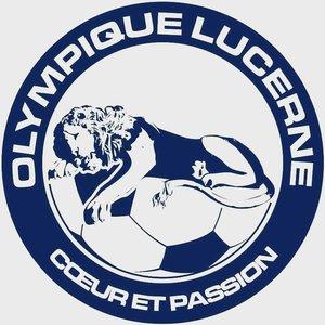Olympique Lucerne