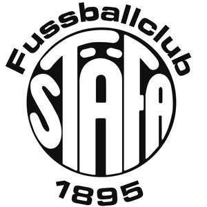 FC Stäfa