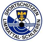 Sportschützen Limmattal-Schlieren
