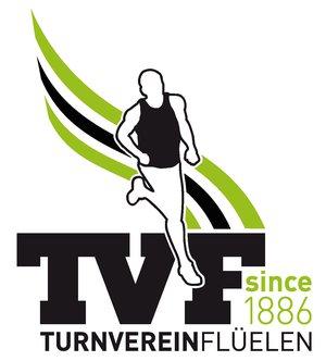 Turnverein Flüelen