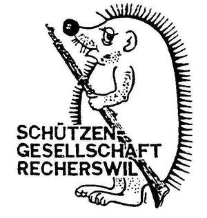 Schützengesellschaft Recherswil
