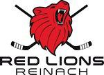 Red Lions Reinach