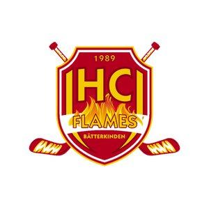 HC Bätterkinden Flames