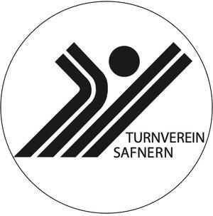 Turnverein Safnern