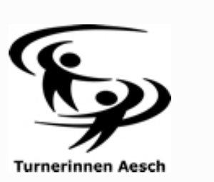 Turnerinnen Aesch