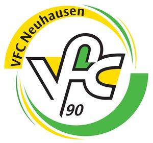 VFC Neuhausen 90