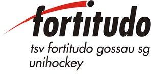 TSV Fortitudo Gossau Unihockey