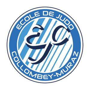 Ecole de judo Collombey-Muraz