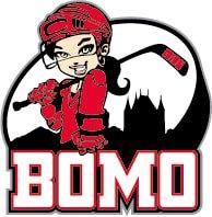 EV BOMO Thun