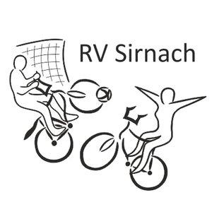 Radfahrer-Verein Sirnach