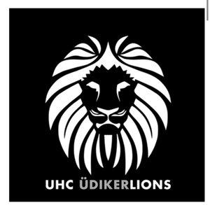 UHC ÜdikerLions
