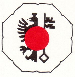 Judo Club de Genève