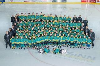 Eishockey-Club Thalwil