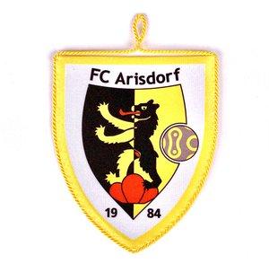 FC Arisdorf