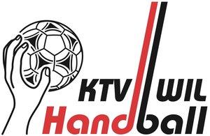 KTV Wil Handball Damen 2