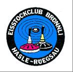 Eisstockclub Brünnli