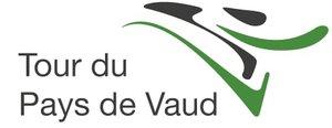Tour du Pays de Vaud