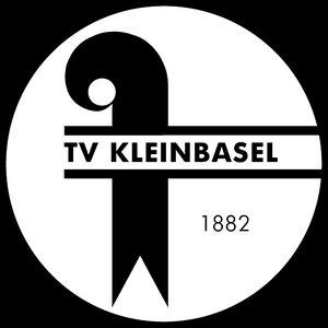 Turnverein Kleinbasel