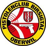 Pistolenclub Birsigtal
