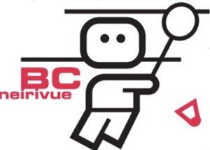 BC Neirivue