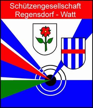 Schützengesellschaft Regensdorf-Watt