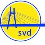 SVD Diepoldsau-Schmitter