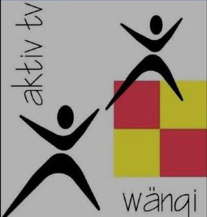 Aktiv Turnverein Wängi