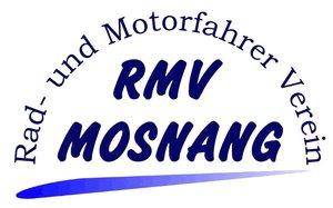 Rad- und Motorfahrerverein Mosnang