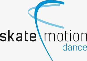 SkateMotion Dance