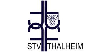STV Thalheim