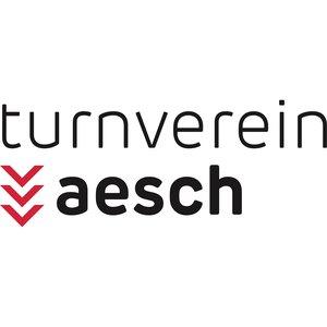 Turnverein Aesch ZH