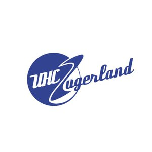 UHC Zugerland