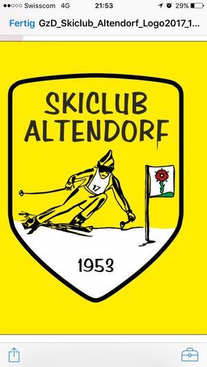 Skiclub Altendorf